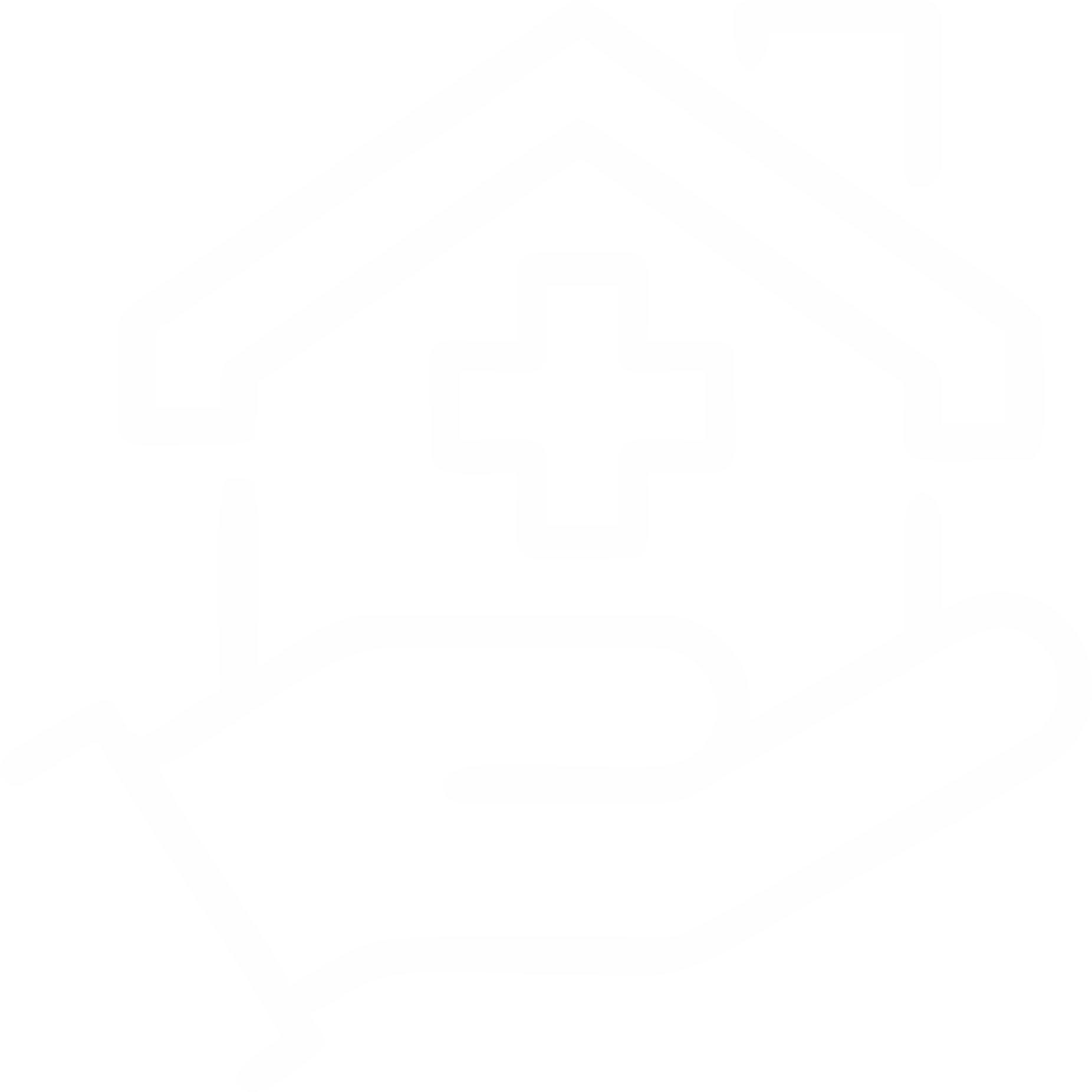 Home & Care Assistance