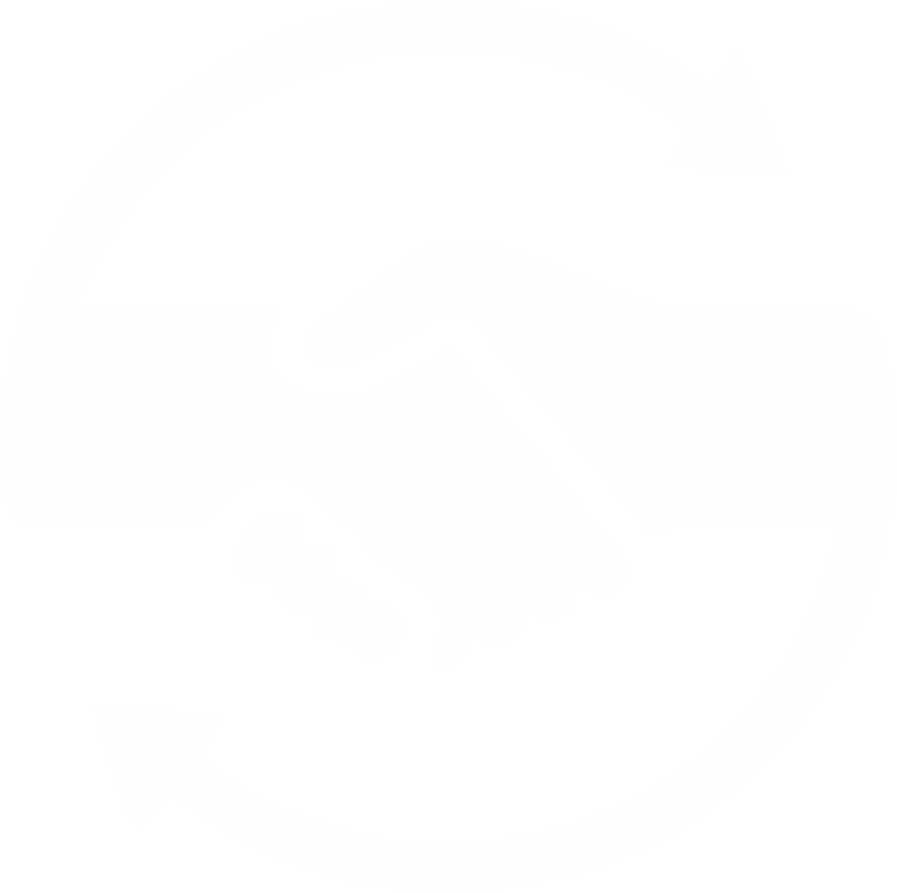 Trade & Rent